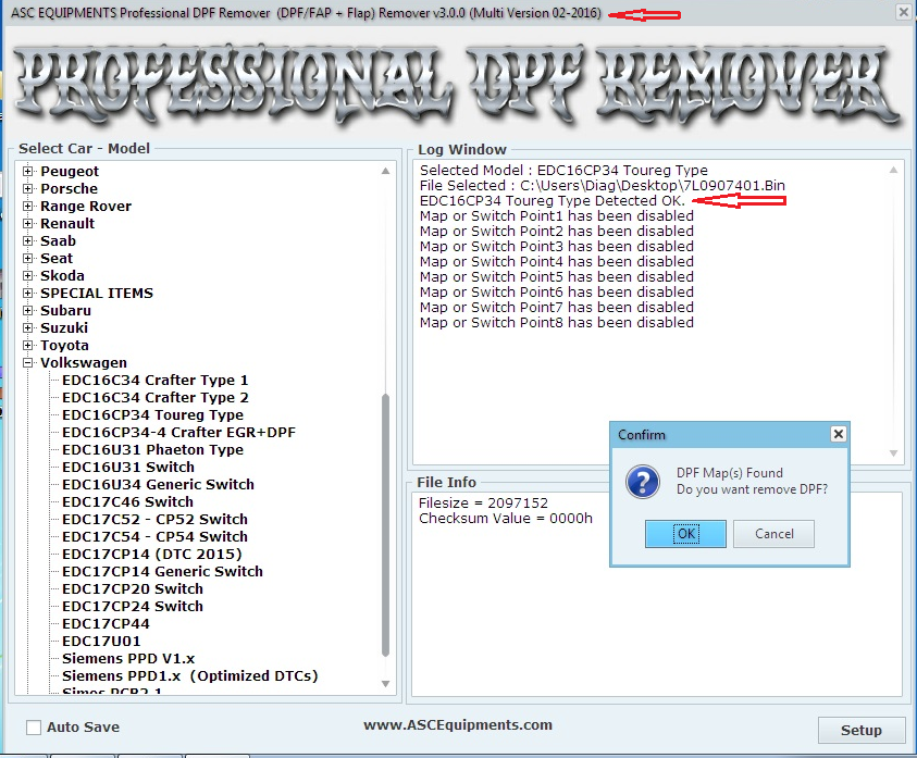 Profesional-DPF-remover-3.0-download (1)