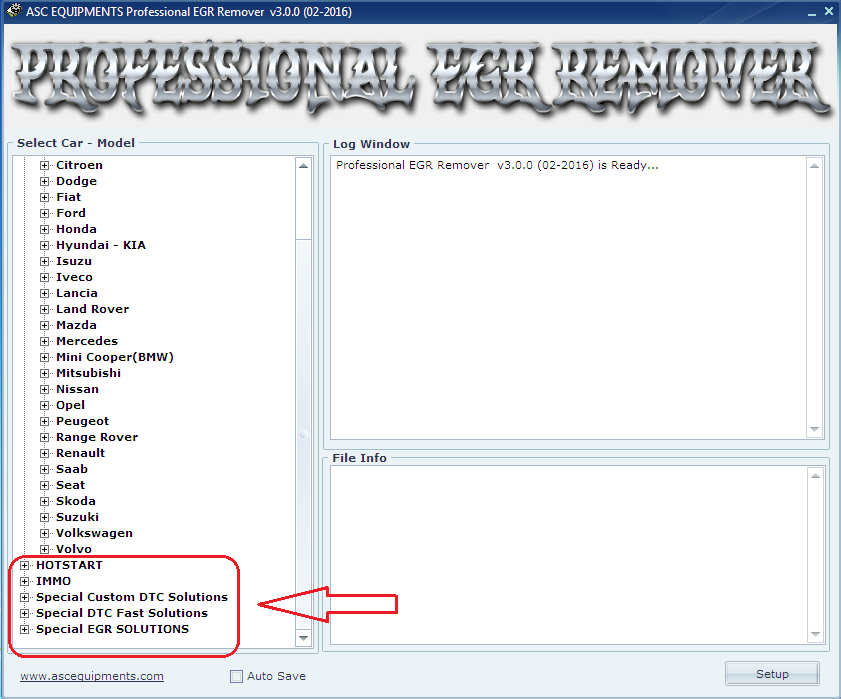 Profesional-EGR-Remover-3.0-download (1)