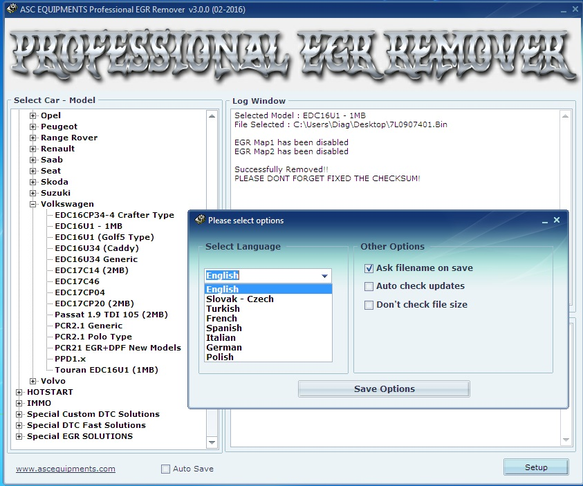 Profesional-EGR-Remover-3.0-download (3)