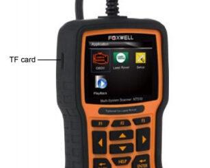 foxwell-nt510-update5