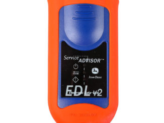 john-deere-service-advisor-edl-v2-diagnostic-kit-1.1