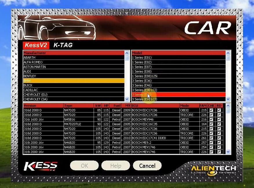kess-v2-firmware-fw-5017-ksuite-2-23-ecu-list-15