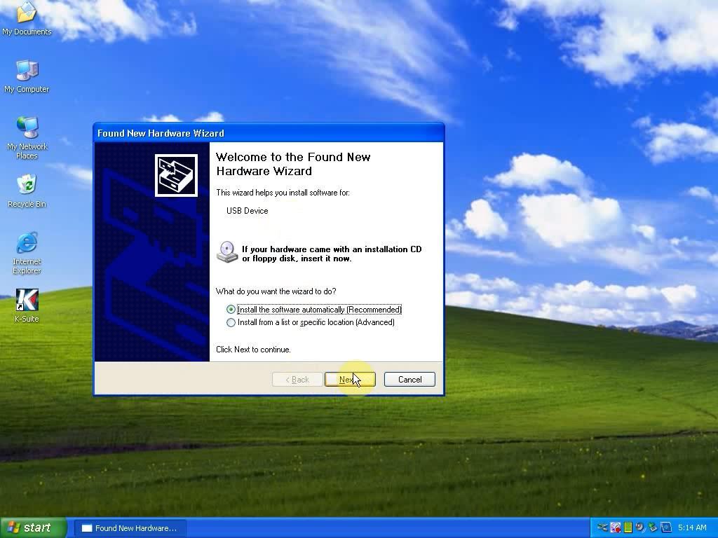 kess-v2-firmware-fw-5017-ksuite-2-23-software-installation-guide-10