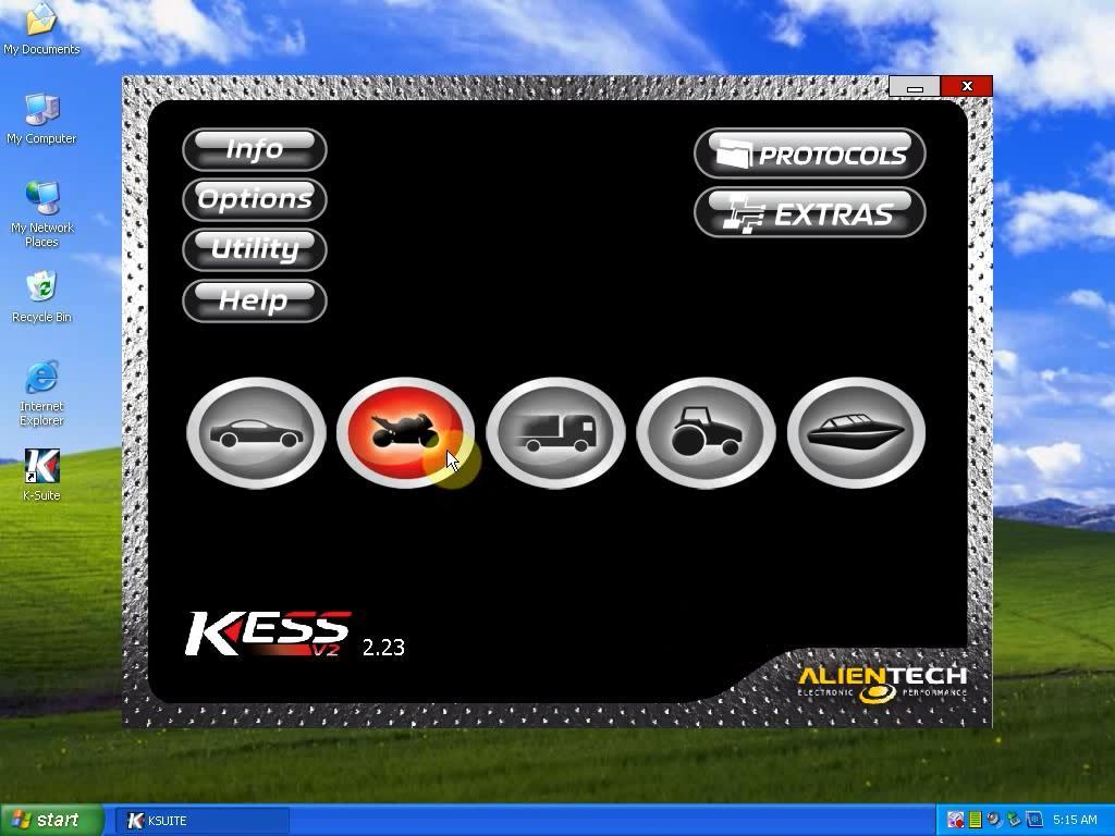 kess-v2-firmware-fw-5017-ksuite-2-23-software-installation-guide-12