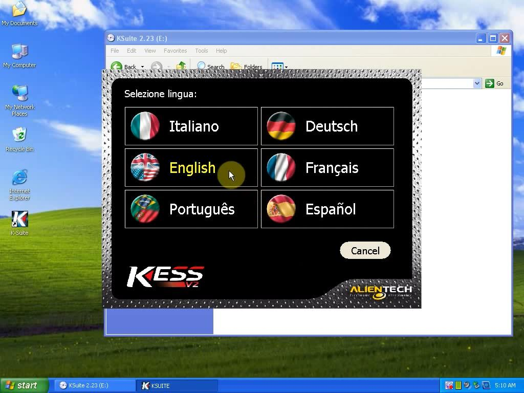 kess-v2-firmware-fw-5017-ksuite-2-23-software-installation-guide-7