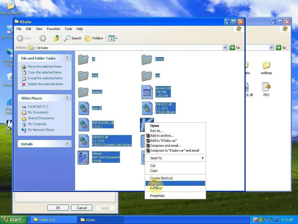 kess-v2-firmware-fw-5017-ksuite-2-23-software-installation-guide-9