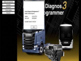 newest-scania-vci-2-sdp3-for-trucks-buses-1.1