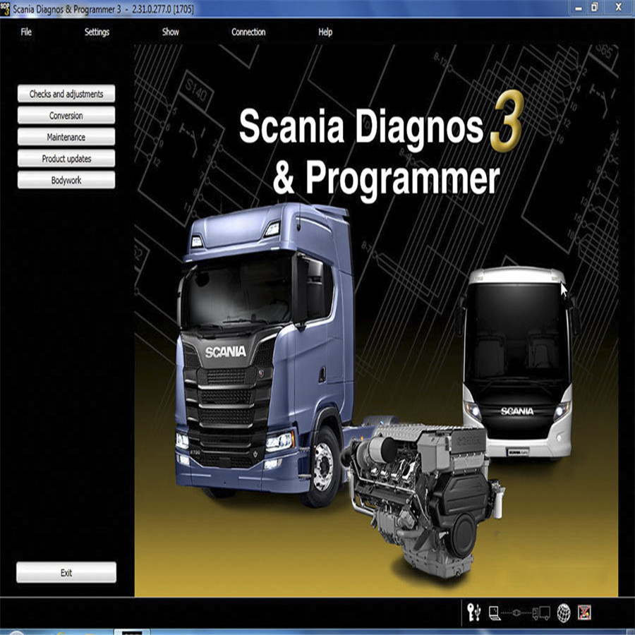 newest-scania-vci-2-sdp3-for-trucks-buses-2.1