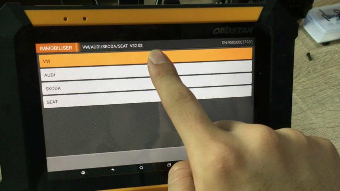 obdstar-rfid-adapter-to-program-key-on-4th-vw-06
