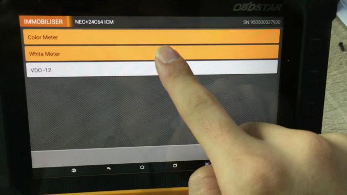 obdstar-rfid-adapter-to-program-key-on-4th-vw-10