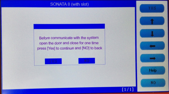 skp1000-program-SONATA-8-remote-key-03