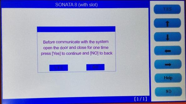 skp1000-program-SONATA-8-remote-key-03