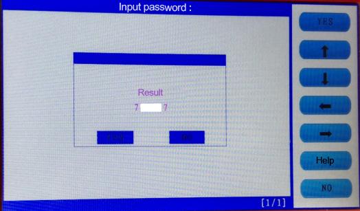 skp1000-program-SONATA-8-remote-key-07
