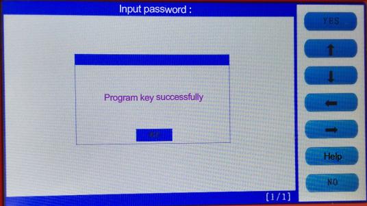 skp1000-program-SONATA-8-remote-key-10