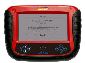 skp1000-tablet-auto-key-programmer-1.1