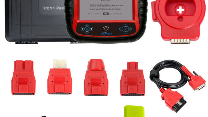 skp1000-tablet-auto-key-programmer-9.1