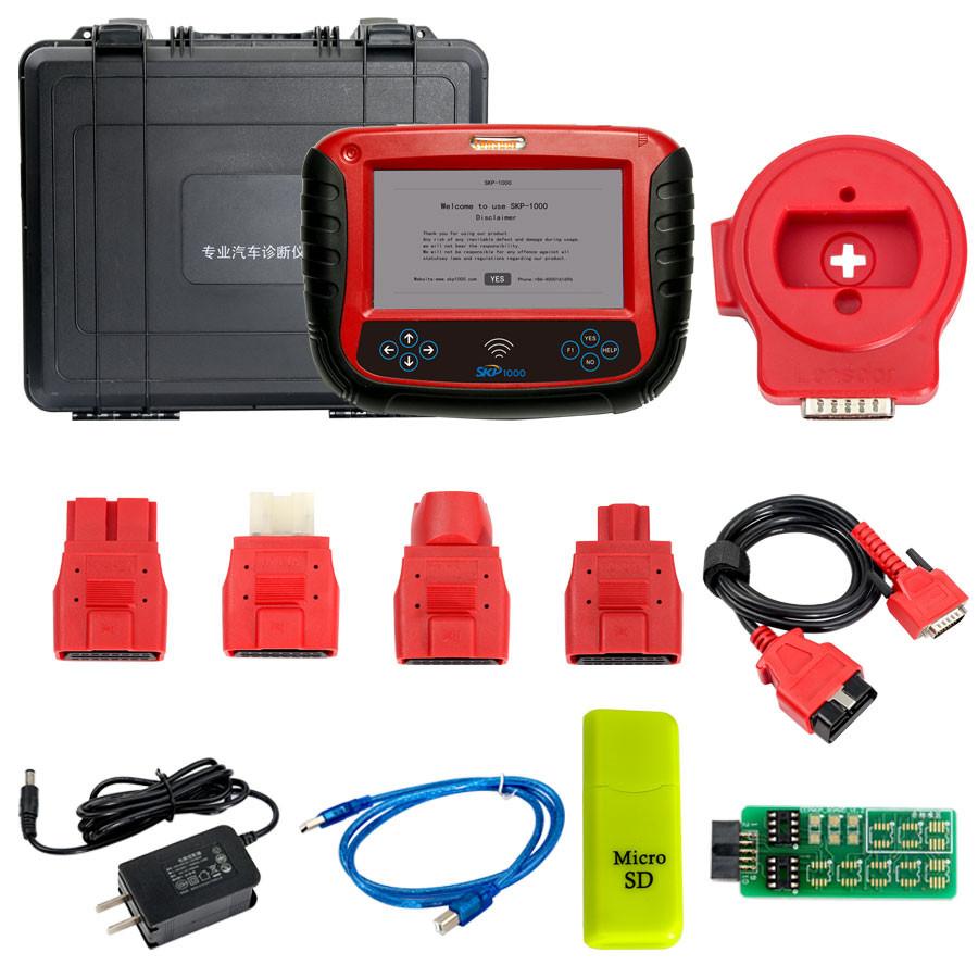 skp1000-tablet-auto-key-programmer-9.1