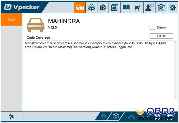 vpecker easydiag mahindra-02