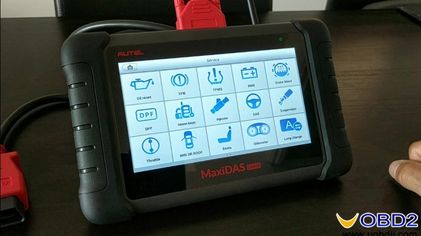 autel-maxidas-das808-test-yes-no-03