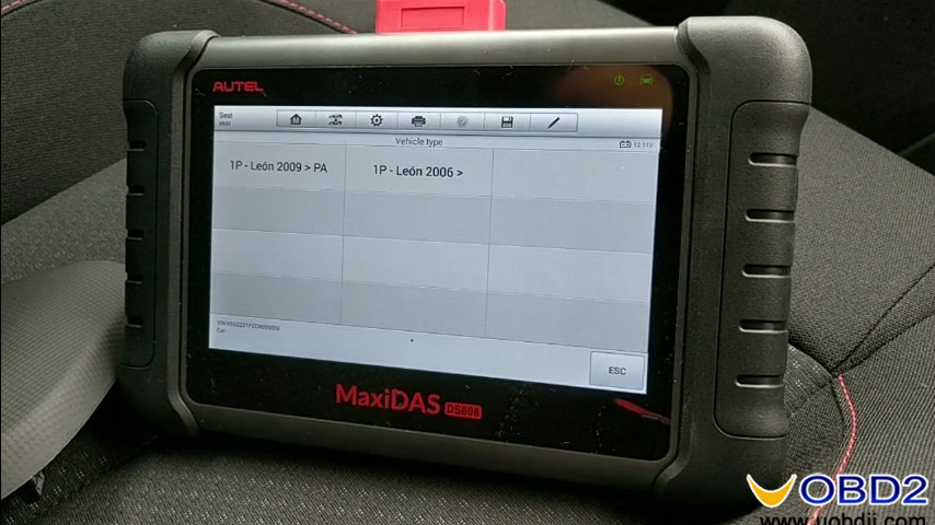 autel-maxidas-das808-test-yes-no-13