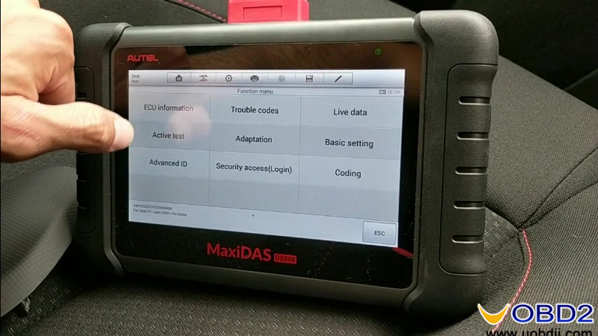 autel-maxidas-das808-test-yes-no-17