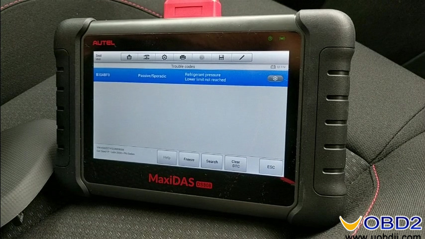 autel-maxidas-das808-test-yes-no-18