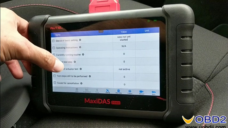 autel-maxidas-das808-test-yes-no-20