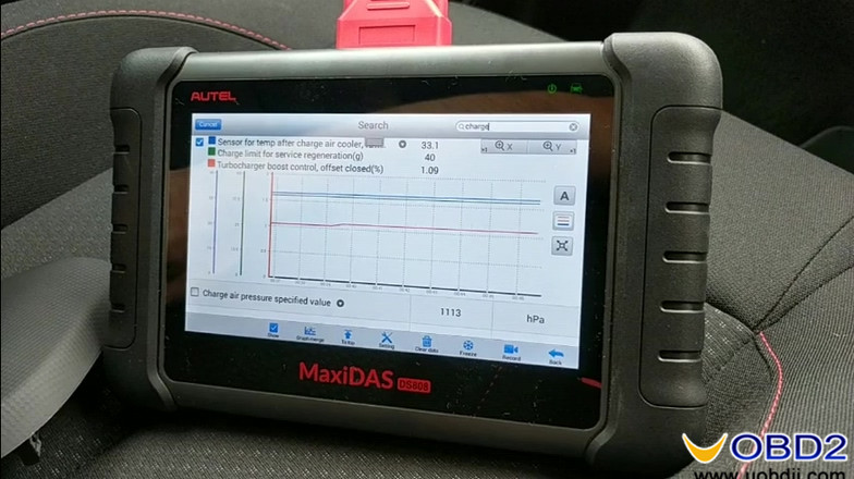 autel-maxidas-das808-test-yes-no-23
