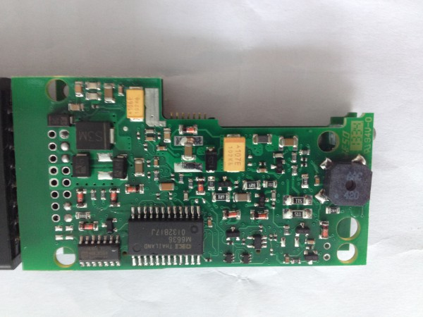 best-quality-vas-5054a-odis-diagnostic-tool-sp33-c-pcb-board-2