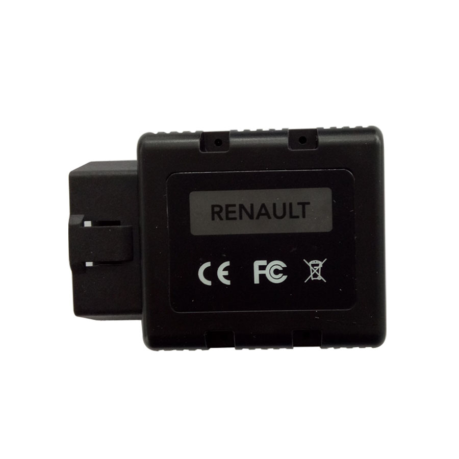 renault-com-bluetooth-diagnostic-interface