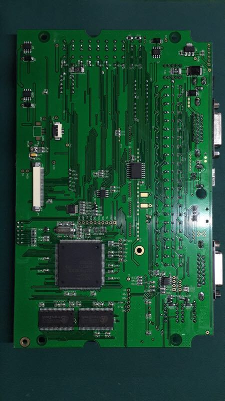 skp1000-key-pro-pcb-01