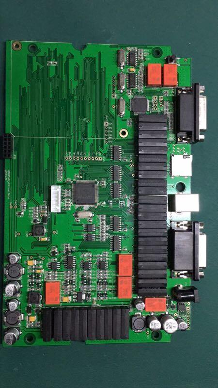 skp1000-key-pro-pcb-02