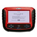 skp1000-tablet-auto-key-programmer-a120