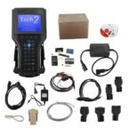 tech2-diagnostic-scanner-for-gm-14