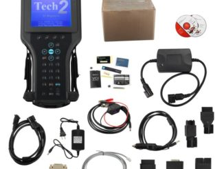 tech2-diagnostic-scanner-for-gm-14