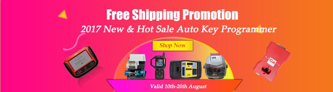free-shipping-key-tool