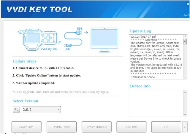 vvdi-key-tool-2-3-9