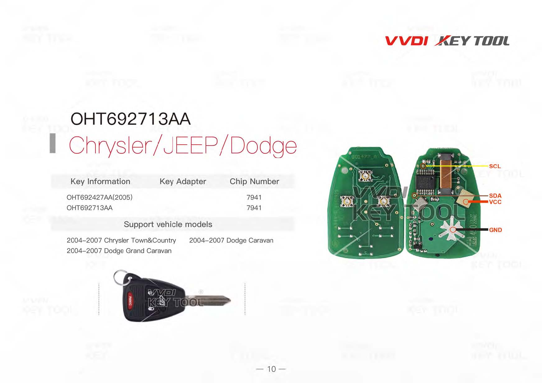 vvdi-key-tool-renew-diagram-10s