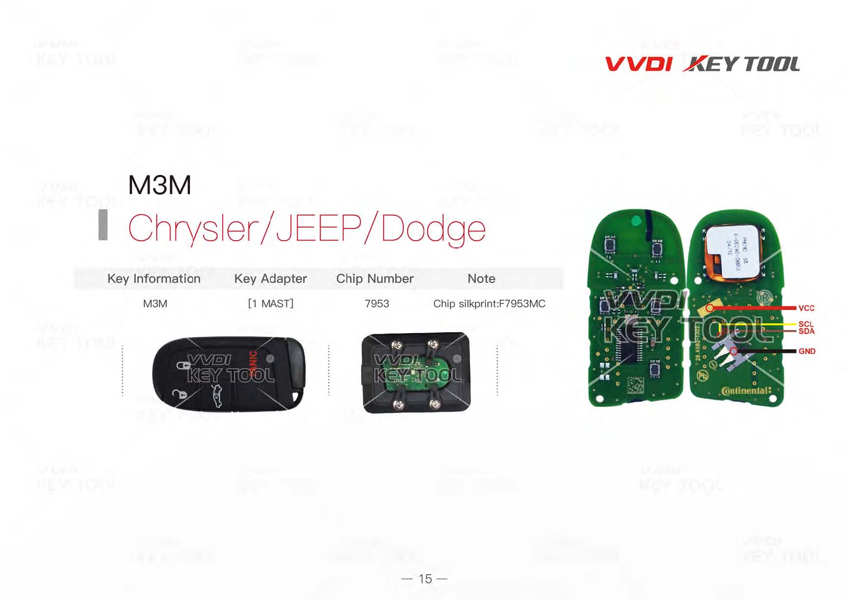 vvdi-key-tool-renew-diagram-15