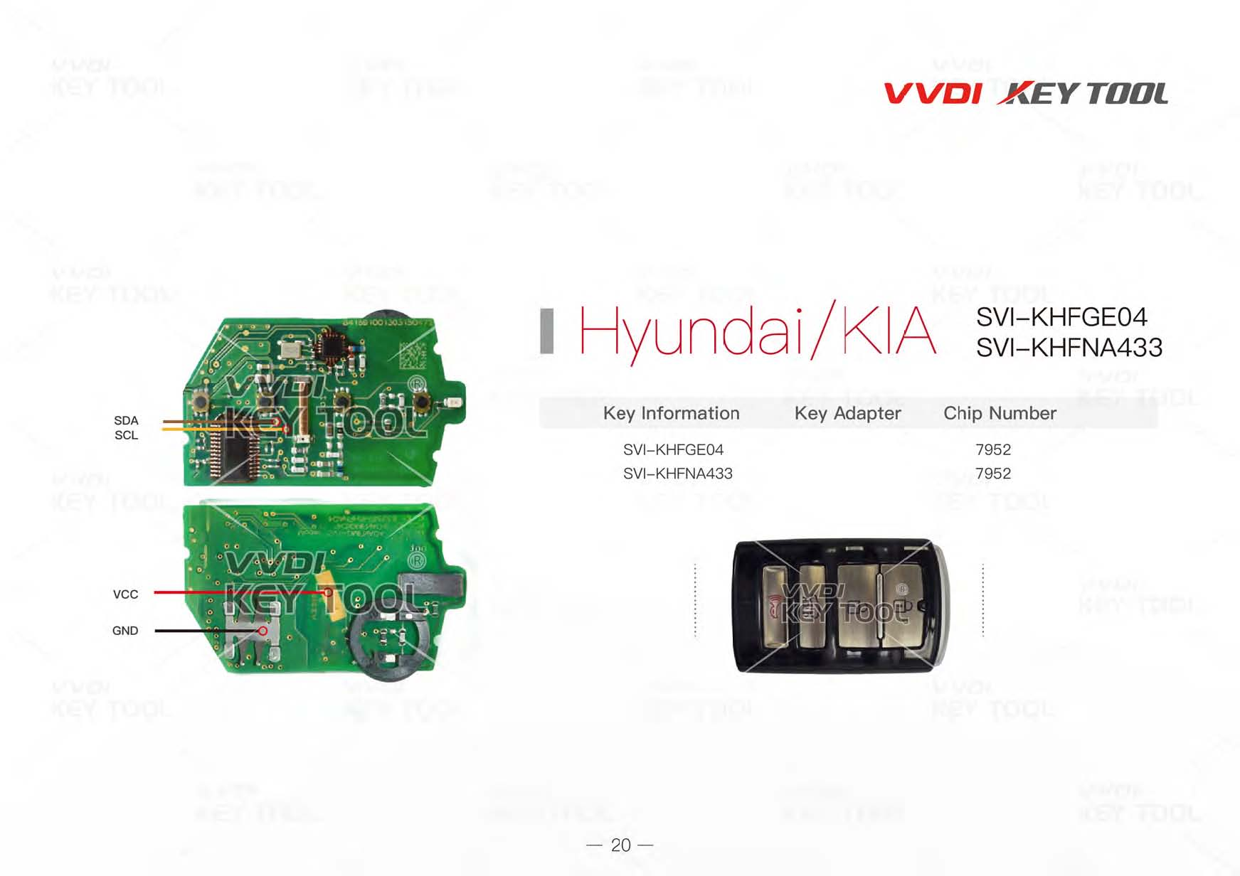 vvdi-key-tool-renew-diagram-20