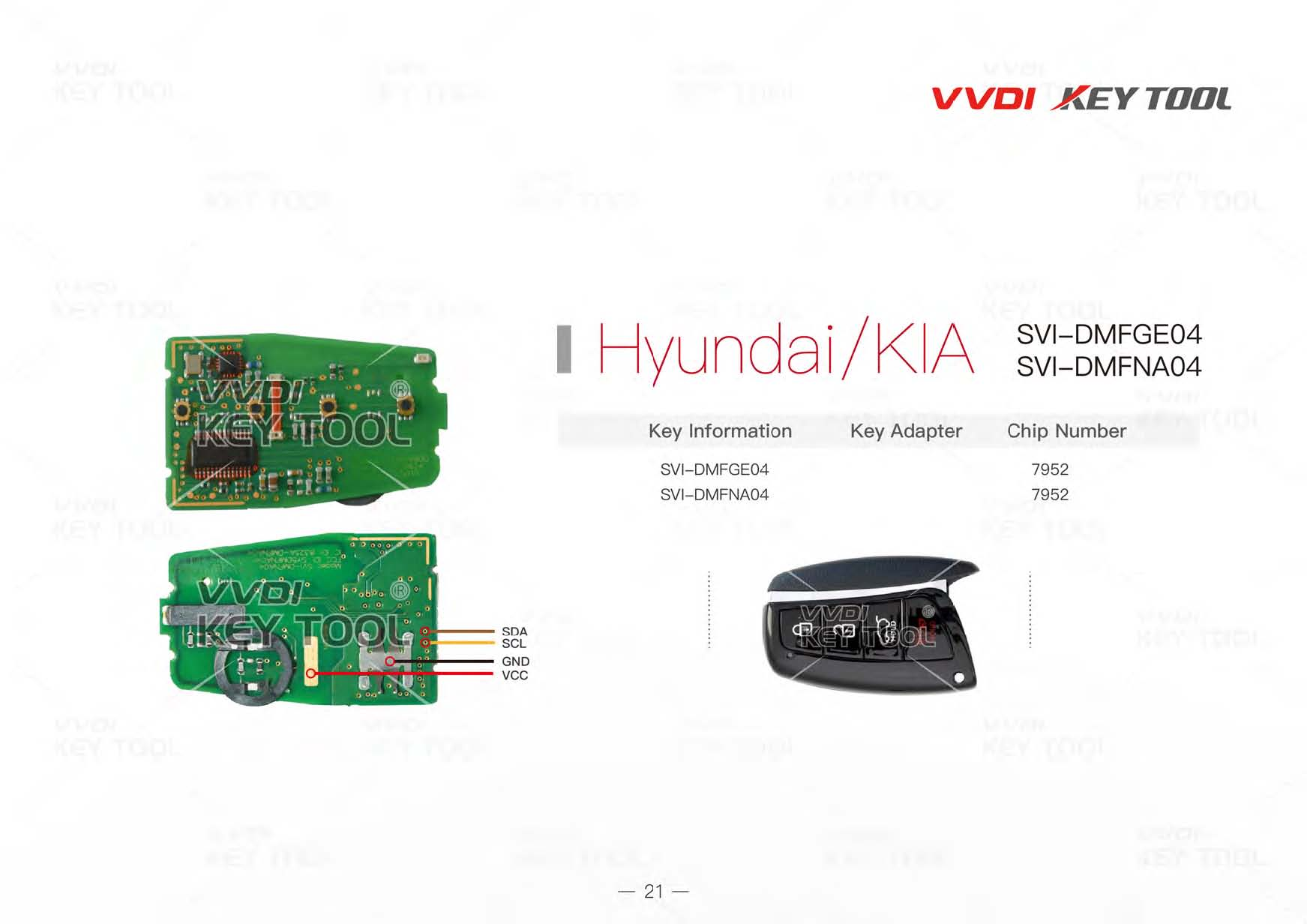 vvdi-key-tool-renew-diagram-21