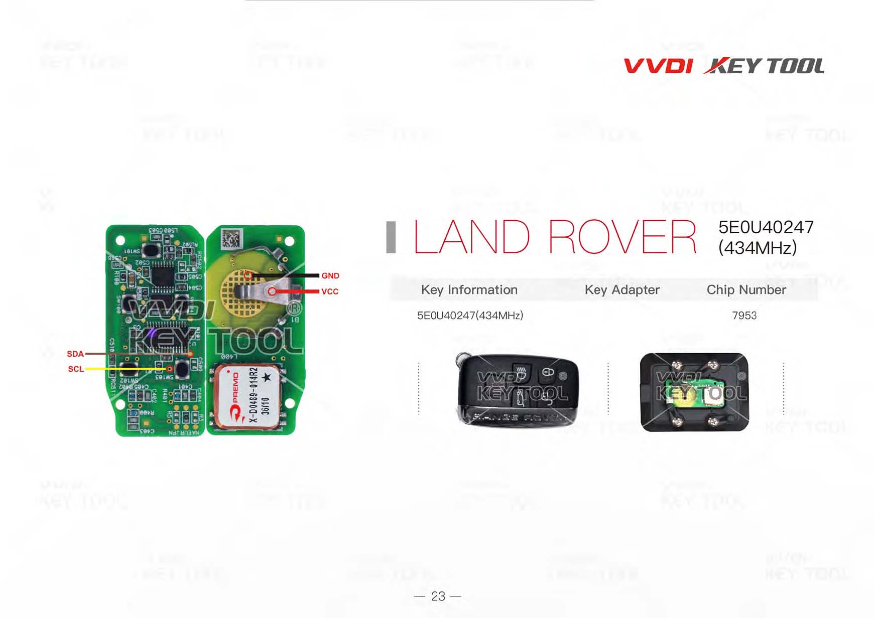 vvdi-key-tool-renew-diagram-23