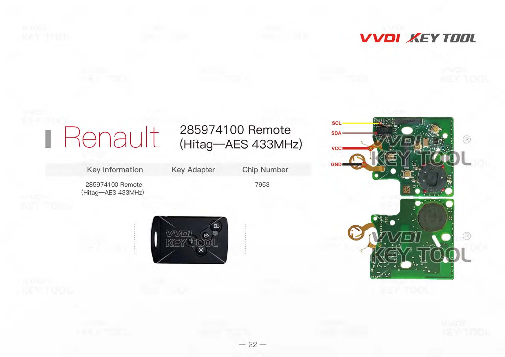 vvdi-key-tool-renew-diagram-32
