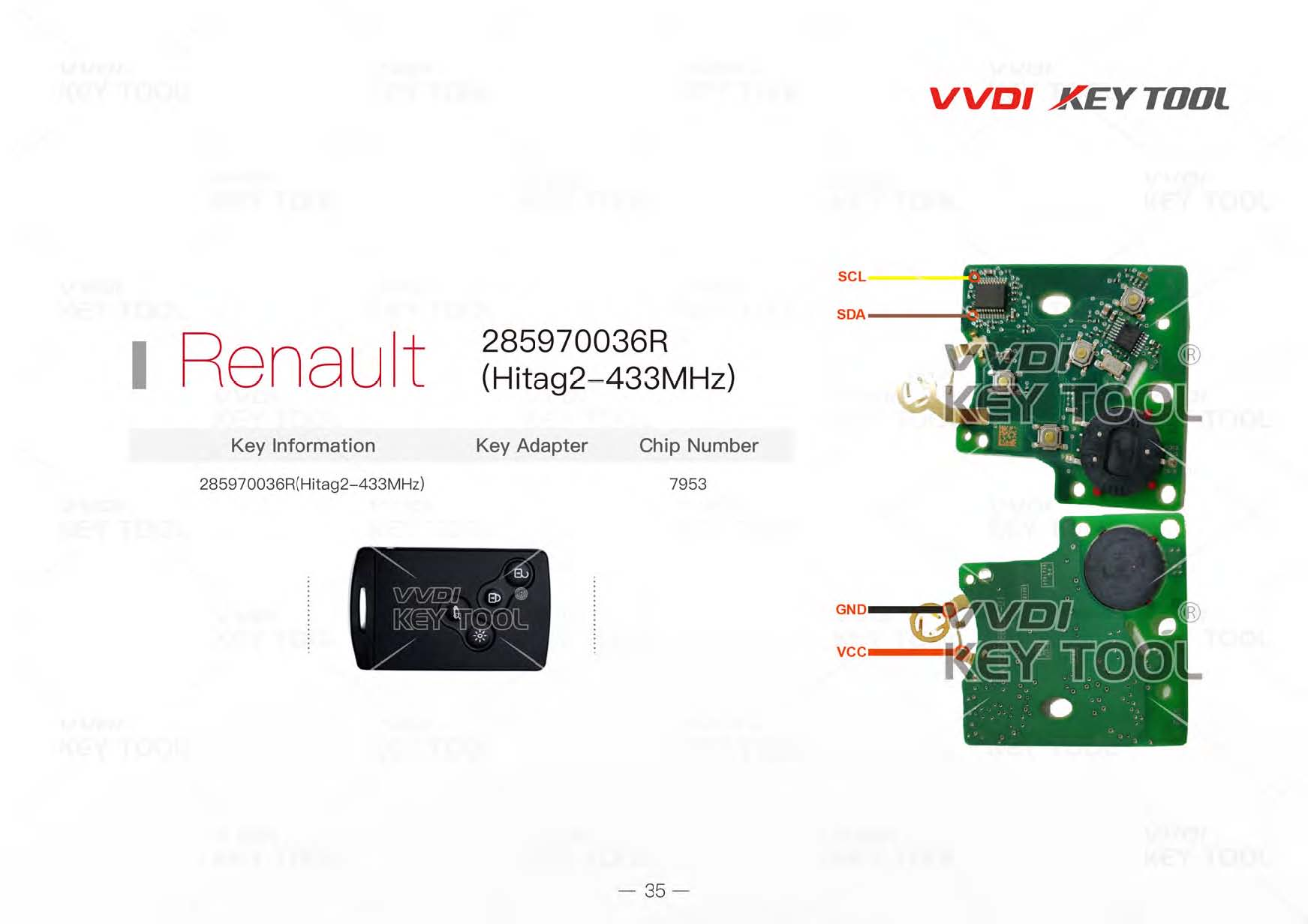 vvdi-key-tool-renew-diagram-35