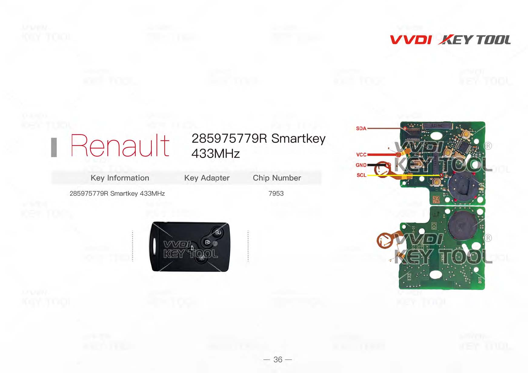 vvdi-key-tool-renew-diagram-36