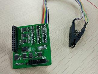 vvdi-pro-4.6.1-adapter-03