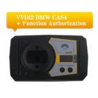 vvdi2-bmw-cas4-function-authorization-1