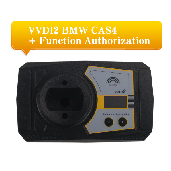 vvdi2-bmw-cas4-function-authorization-1