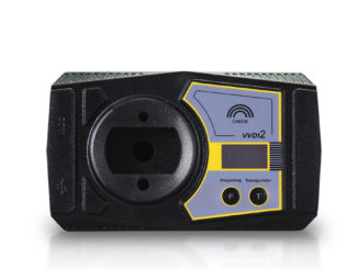 vvdi2-with-basic-bmw-and-obd-functions-1.2
