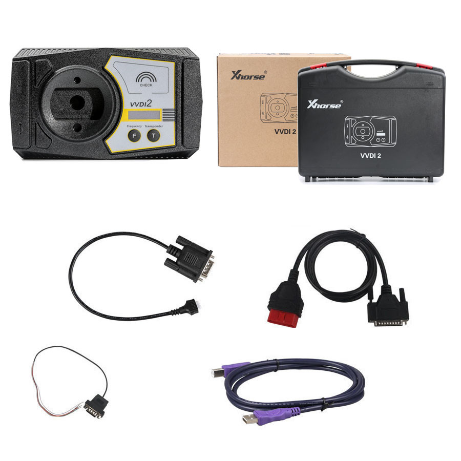 vvdi2-with-basic-bmw-and-obd-functions-8.2
